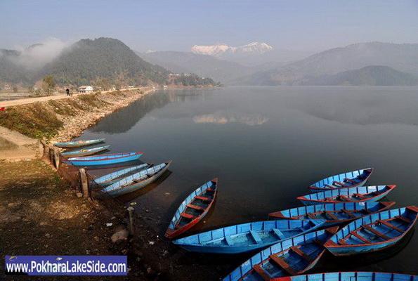 http://d1cnag8e8eksul.cloudfront.net/Photos/Begnas/BegnasLake_Pokhara_Nepal_1.jpg