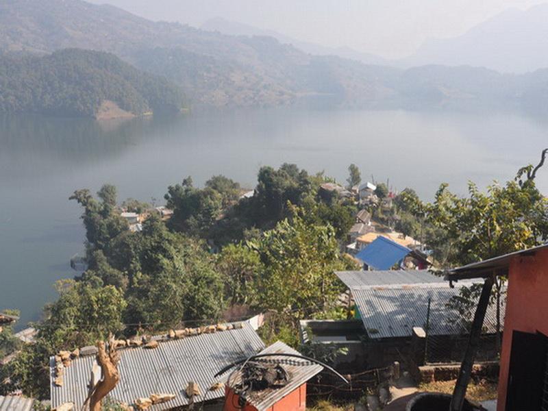 http://d1cnag8e8eksul.cloudfront.net/Photos/Begnas/BegnasLake_Pokhara_Nepal_11.jpg