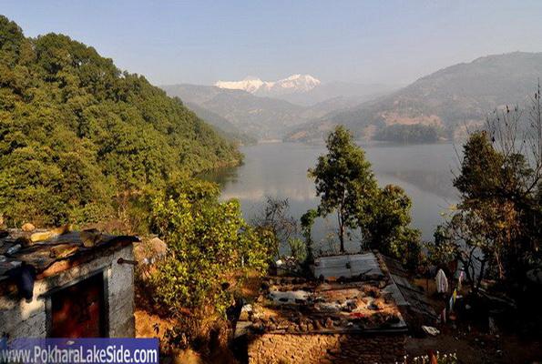 http://d1cnag8e8eksul.cloudfront.net/Photos/Begnas/BegnasLake_Pokhara_Nepal_4.jpg